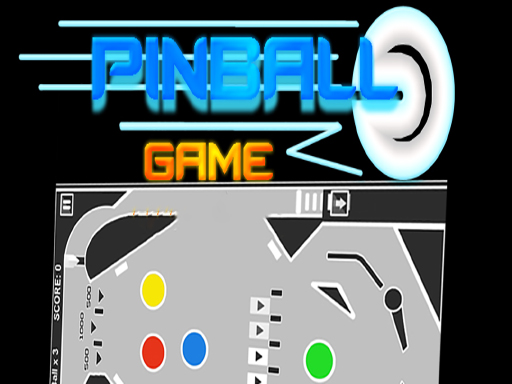 Play FZ PinBall Now!