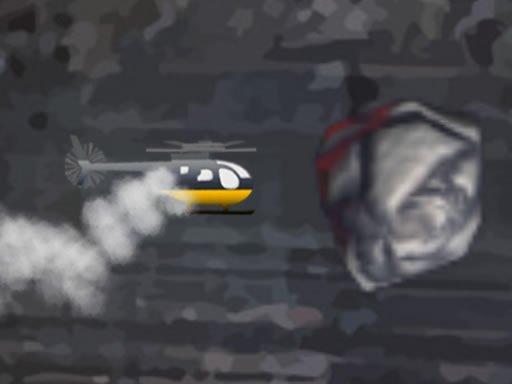 Play Flappy Chopper Now!