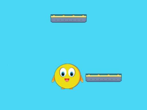 Play Kara Sky Jump Now!
