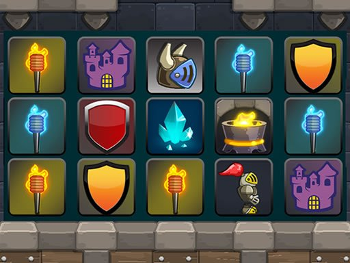 Play Castle Slot Machines Now!