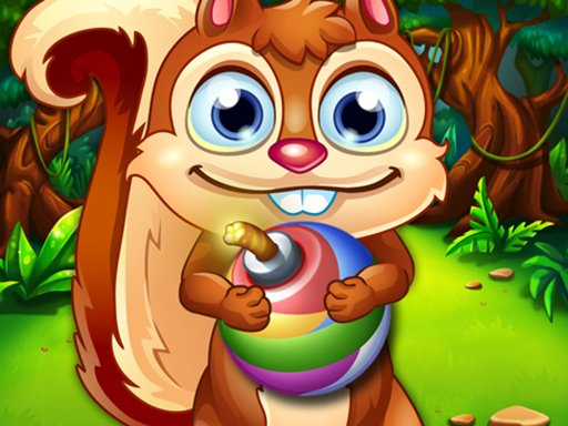 Play Mysterious Forest Escape Now!