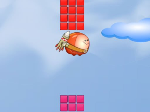 Play Choli Jet Now!