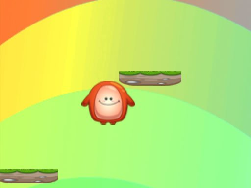 Play Choli Sky Jump Now!