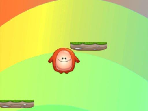 Play Choli Sky Jump Now!
