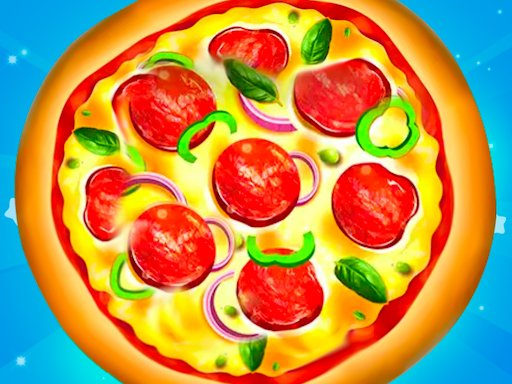 Play Pizza Clicker Tycoon Now!
