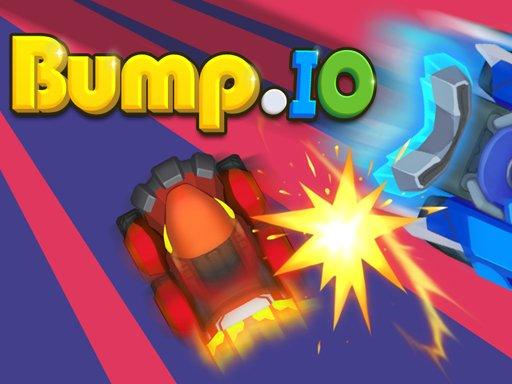 Play Bump.iо Now!