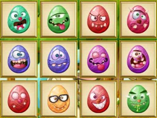 Play Easter Egg Search Now!