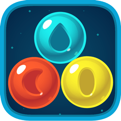 Play Bubble shooter Now!