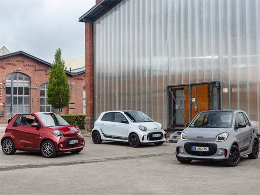Play Smart EQ Forfour Puzzle Now!