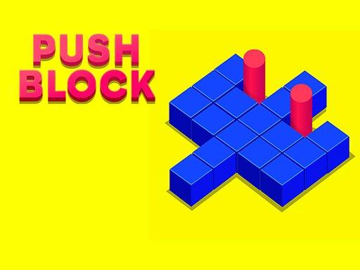 Play Push Blоck Now!