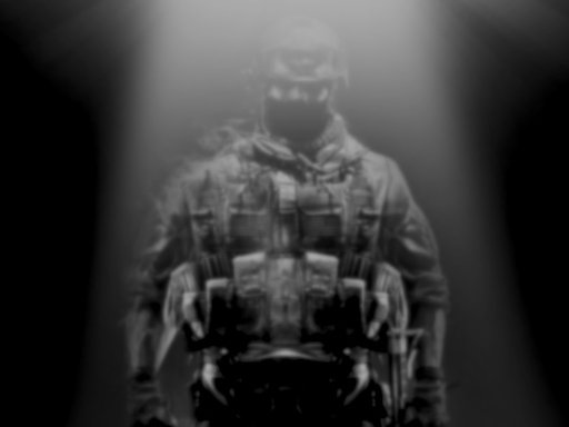 Play Army Shooter 2020 Now!