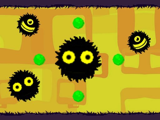 Play Kill The Microbes Now!
