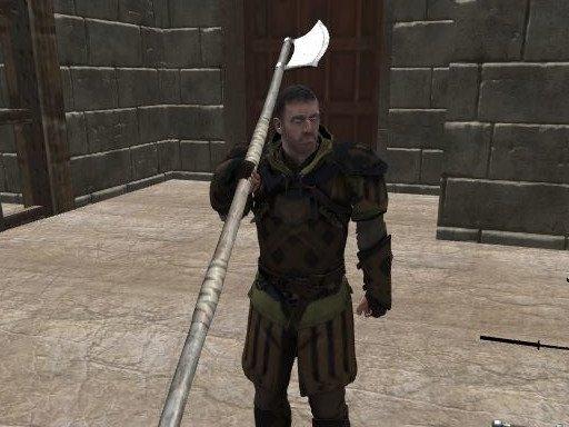 Play Gladiator Kampf Now!