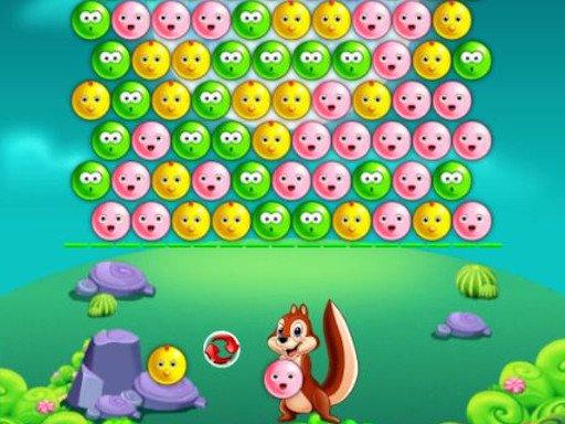 Play Blasen Schiessen Tier Now!