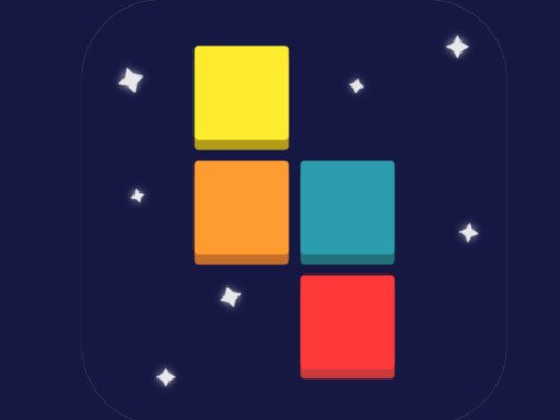 Play Brix and Blox Now!