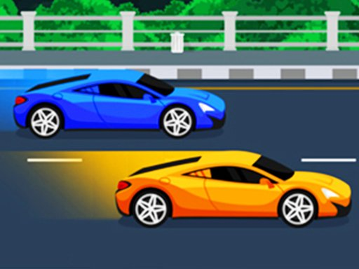 Play Drag Racing Now!