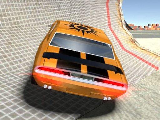 Play Autosimulator Now!