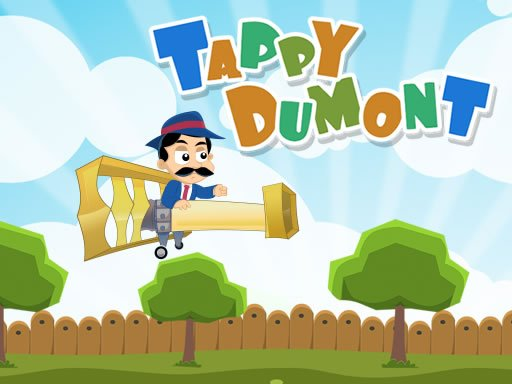 Play Tappy Dumont Now!