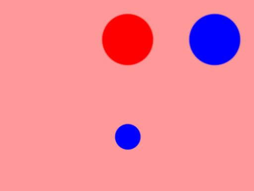 Play Color Pong Game Now!