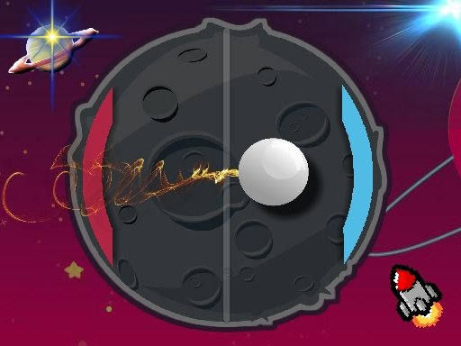 Play PvP Pong Challenge Now!