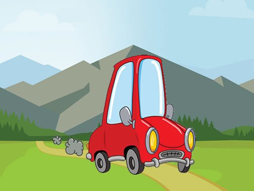 Play Transportation Vehicles Match 3 Now!