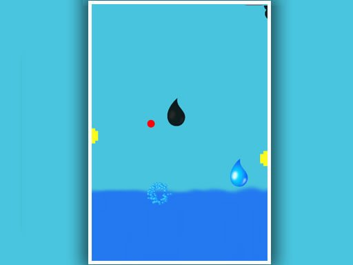 Play Water Cleaner Now!