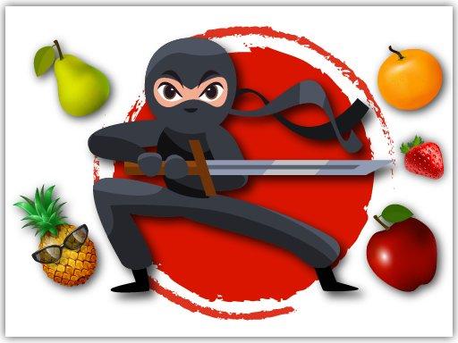 Play Fruit Ninja 2 Now!