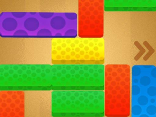 Play Unlock Blox Now!
