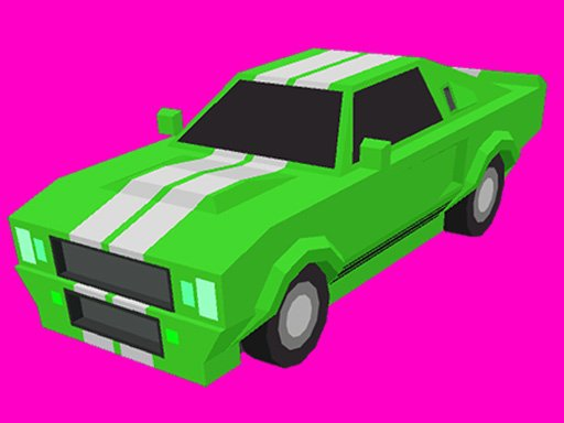 Play Crazy Zombie Drift Now!