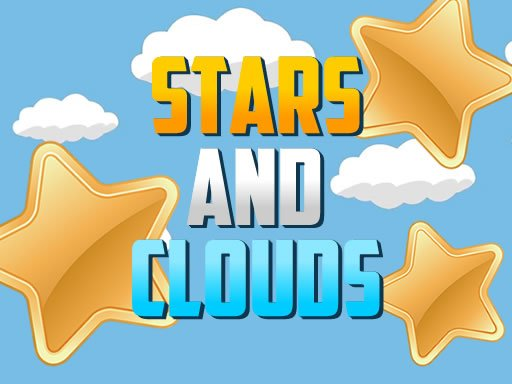 Play Stars and Clouds Now!