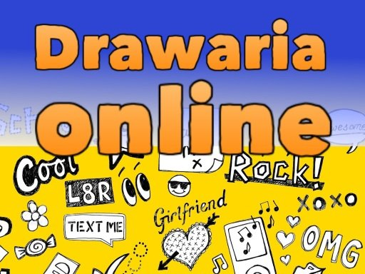 Play Drawaria.online Now!