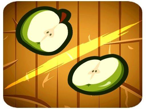 Play Fruit Ninja 3 Now!