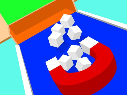Play Picker 3D Now!