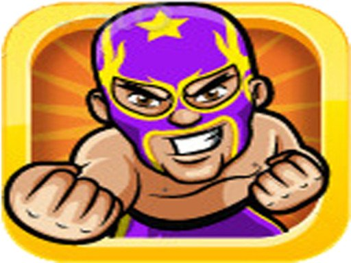 Play Wrestling Fight Now!