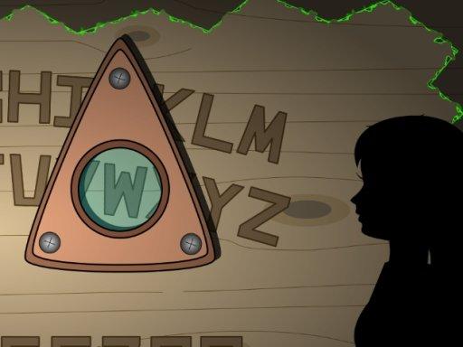 Play Ouija Voices Now!