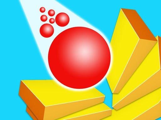 Play Stack Ball - Fall Helix Blast Crash 3D Now!