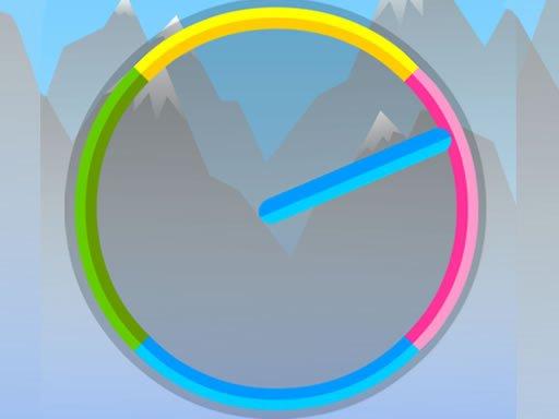 Play Circle Clock Now!