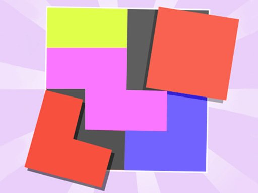 Play Square Puzzle Now!