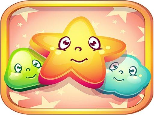 Play EG Cartoon Candy Now!
