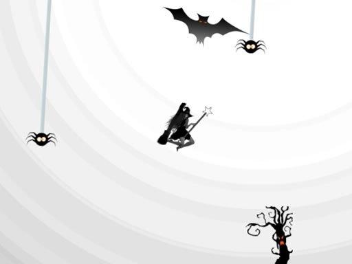 Play Halloween Jet Now!