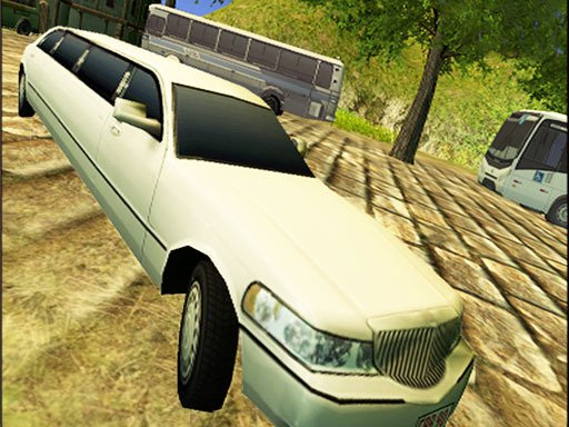 Play Iceland Limo Taxi Now!