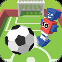 Play Flip Goal Now!