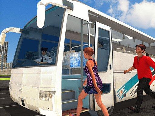 Play Bus Simulator Ultimate Now!