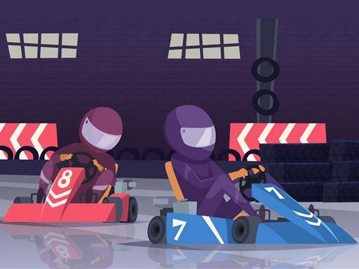 Play Racing Cars Memory Now!