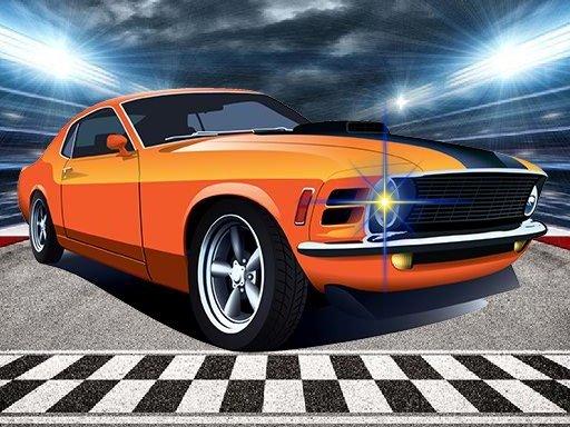Play Racing GTA Cars Now!