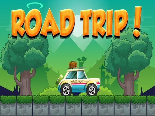 Play Road Trip Now!