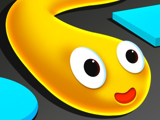 Play Color Snake Now!
