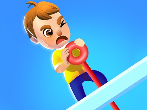 Play Friend Rescue Now!