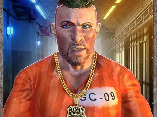 Play Prison Escape 2020 Now!