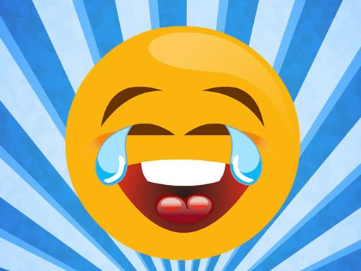 Play Emoticons Now!